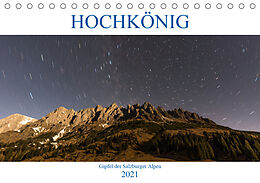Cover: https://exlibris.azureedge.net/covers/9783/6719/2417/2/9783671924172xl.jpg