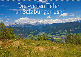 Cover: https://exlibris.azureedge.net/covers/9783/6719/2432/5/9783671924325xl.jpg