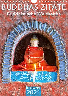 Cover: https://exlibris.azureedge.net/covers/9783/6719/2629/9/9783671926299xl.jpg