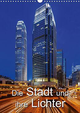 Cover: https://exlibris.azureedge.net/covers/9783/6719/2666/4/9783671926664xl.jpg