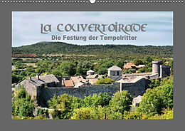 Cover: https://exlibris.azureedge.net/covers/9783/6719/2819/4/9783671928194xl.jpg