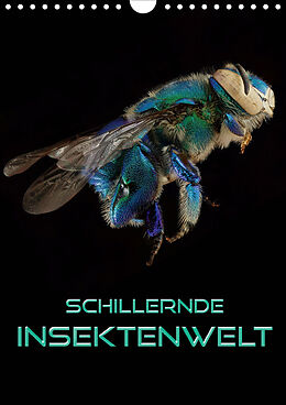 Cover: https://exlibris.azureedge.net/covers/9783/6719/2903/0/9783671929030xl.jpg