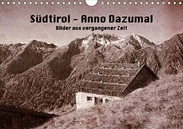 Cover: https://exlibris.azureedge.net/covers/9783/6719/2911/5/9783671929115xl.jpg