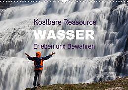 Cover: https://exlibris.azureedge.net/covers/9783/6719/3007/4/9783671930074xl.jpg