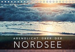 Cover: https://exlibris.azureedge.net/covers/9783/6719/3050/0/9783671930500xl.jpg