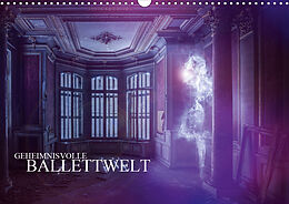 Cover: https://exlibris.azureedge.net/covers/9783/6719/3272/6/9783671932726xl.jpg