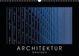 Cover: https://exlibris.azureedge.net/covers/9783/6719/3315/0/9783671933150xl.jpg