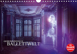 Cover: https://exlibris.azureedge.net/covers/9783/6719/3370/9/9783671933709xl.jpg