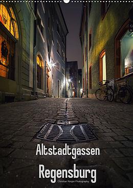 Cover: https://exlibris.azureedge.net/covers/9783/6719/3424/9/9783671934249xl.jpg