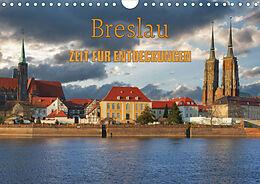 Cover: https://exlibris.azureedge.net/covers/9783/6719/3517/8/9783671935178xl.jpg