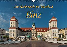 Cover: https://exlibris.azureedge.net/covers/9783/6719/3530/7/9783671935307xl.jpg