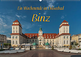 Cover: https://exlibris.azureedge.net/covers/9783/6719/3531/4/9783671935314xl.jpg