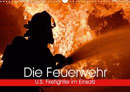 Cover: https://exlibris.azureedge.net/covers/9783/6719/3796/7/9783671937967xl.jpg