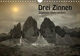Cover: https://exlibris.azureedge.net/covers/9783/6719/3892/6/9783671938926xl.jpg