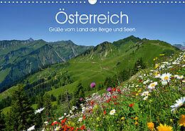 Cover: https://exlibris.azureedge.net/covers/9783/6719/3959/6/9783671939596xl.jpg