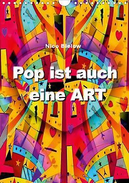 Cover: https://exlibris.azureedge.net/covers/9783/6719/4062/2/9783671940622xl.jpg