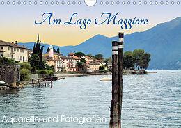 Cover: https://exlibris.azureedge.net/covers/9783/6719/4236/7/9783671942367xl.jpg