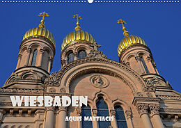 Cover: https://exlibris.azureedge.net/covers/9783/6719/4302/9/9783671943029xl.jpg