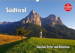 Cover: https://exlibris.azureedge.net/covers/9783/6719/4336/4/9783671943364xl.jpg