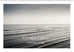 Cover: https://exlibris.azureedge.net/covers/9783/6719/4725/6/9783671947256xl.jpg