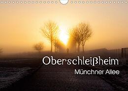 Cover: https://exlibris.azureedge.net/covers/9783/6719/5005/8/9783671950058xl.jpg