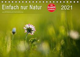 Cover: https://exlibris.azureedge.net/covers/9783/6719/5063/8/9783671950638xl.jpg