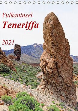 Cover: https://exlibris.azureedge.net/covers/9783/6719/5245/8/9783671952458xl.jpg