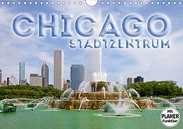 Cover: https://exlibris.azureedge.net/covers/9783/6719/5248/9/9783671952489xl.jpg