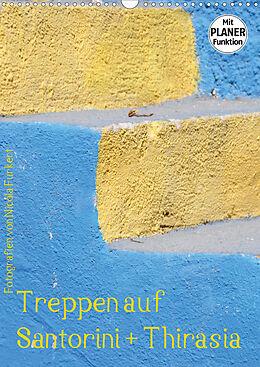 Cover: https://exlibris.azureedge.net/covers/9783/6719/5483/4/9783671954834xl.jpg