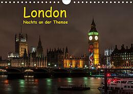 Cover: https://exlibris.azureedge.net/covers/9783/6719/5581/7/9783671955817xl.jpg