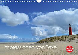 Cover: https://exlibris.azureedge.net/covers/9783/6719/5627/2/9783671956272xl.jpg