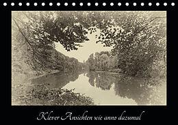Cover: https://exlibris.azureedge.net/covers/9783/6719/5883/2/9783671958832xl.jpg