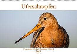 Cover: https://exlibris.azureedge.net/covers/9783/6719/5916/7/9783671959167xl.jpg