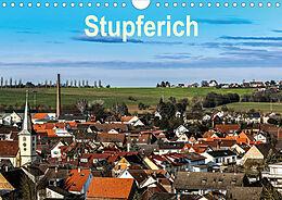 Cover: https://exlibris.azureedge.net/covers/9783/6719/5943/3/9783671959433xl.jpg