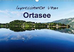 Cover: https://exlibris.azureedge.net/covers/9783/6719/5948/8/9783671959488xl.jpg