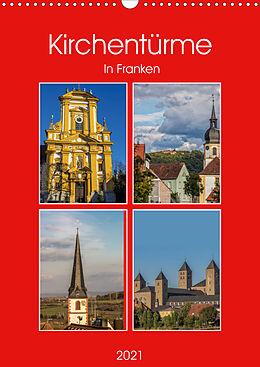 Cover: https://exlibris.azureedge.net/covers/9783/6719/5964/8/9783671959648xl.jpg
