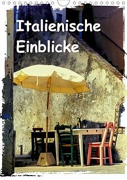 Cover: https://exlibris.azureedge.net/covers/9783/6719/5975/4/9783671959754xl.jpg
