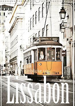 Cover: https://exlibris.azureedge.net/covers/9783/6719/6027/9/9783671960279xl.jpg