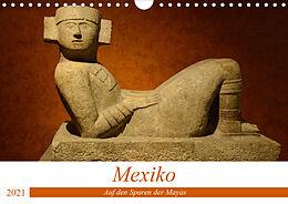 Cover: https://exlibris.azureedge.net/covers/9783/6719/6043/9/9783671960439xl.jpg