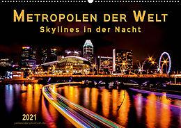 Cover: https://exlibris.azureedge.net/covers/9783/6719/6093/4/9783671960934xl.jpg