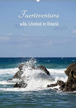 Cover: https://exlibris.azureedge.net/covers/9783/6719/6152/8/9783671961528xl.jpg