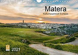 Cover: https://exlibris.azureedge.net/covers/9783/6719/6265/5/9783671962655xl.jpg