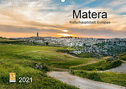 Cover: https://exlibris.azureedge.net/covers/9783/6719/6267/9/9783671962679xl.jpg