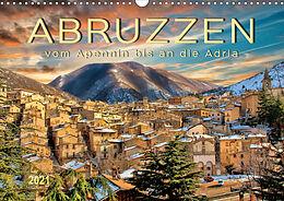 Cover: https://exlibris.azureedge.net/covers/9783/6719/6290/7/9783671962907xl.jpg