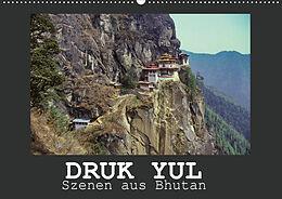 Cover: https://exlibris.azureedge.net/covers/9783/6719/6390/4/9783671963904xl.jpg