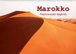 Cover: https://exlibris.azureedge.net/covers/9783/6719/6431/4/9783671964314xl.jpg