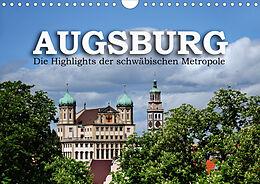 Cover: https://exlibris.azureedge.net/covers/9783/6719/6544/1/9783671965441xl.jpg