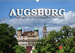 Cover: https://exlibris.azureedge.net/covers/9783/6719/6545/8/9783671965458xl.jpg