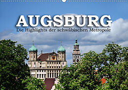 Cover: https://exlibris.azureedge.net/covers/9783/6719/6546/5/9783671965465xl.jpg