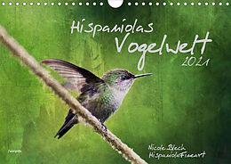 Cover: https://exlibris.azureedge.net/covers/9783/6719/6552/6/9783671965526xl.jpg